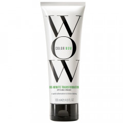 COLOR WOW One Minute Transformation 120 ml