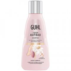 Guhl Tiefenaufbau Shampoo 50 ml