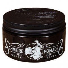 Rumble59 Schmiere Pomade Härtegrad mittel 240 ml