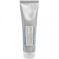 Davines SU Aftersun 150 ml