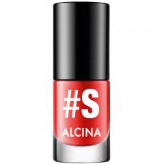 Alcina Nail Colour Sydney 100 5 ml
