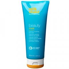 milk_shake Sun & More Beauty Mask 200 ml