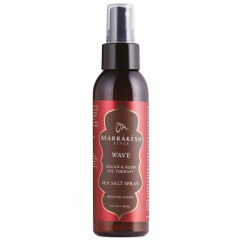 Marrakesh Wave Sea Salt Spray 118 ml