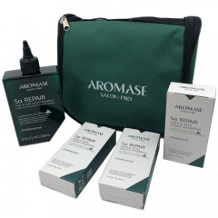 AROMASE 5a Repair Aktionsset - Cosmetic Bag 1