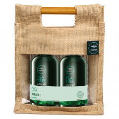 Paul Mitchell Save On Tea Tree Special