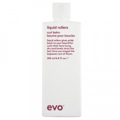 evo Liquid Rollers Balm 200 ml