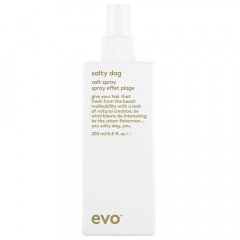 evo Salty Dog Cocktail Beach Spray 200 ml