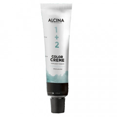Alcina Color Creme Spezialblond 12.0+ Klarton plus 60 ml