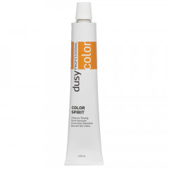 dusy professional Color Spirit 7.89 mittelblond perl asch 100 ml