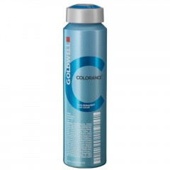 Goldwell Colorance Pastel Color Pastel Pfirsich 120 ml