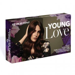 Kevin.Murphy Young.Love Set
