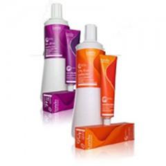 Londa color oxidations emulsion 6% 60 ml