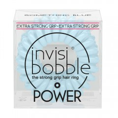 Invisibobble Power Something Blue
