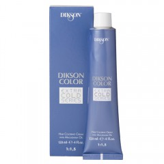 DIKSON COLD COLOR EXTRA 12.7 120ml