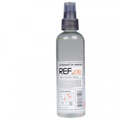 REF. 230 Heat Protection Spray 175 ml
