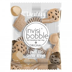 Invisibobble Original Cheatday Cookie Dough Craving
