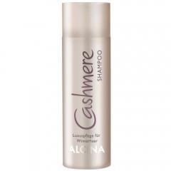 Alcina Cashmere Shampoo 200 ml