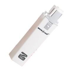 Silk'n Micro Nail Lipstick