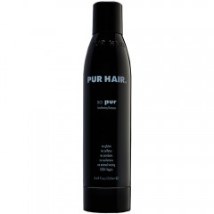 PUR HAIR so pur Conditioning Shampoo 250 ml