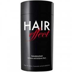 Hair Effect black 14 g