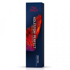 Wella Koleston Perfect Vibrant Reds 88/43 60 ml