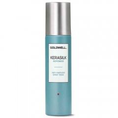 Goldwell Kerasilk Repower Anti-Hairloss Spray Tonic 125 ml