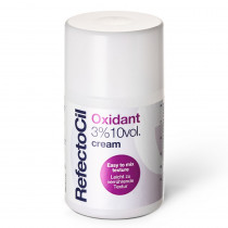 RefectoCil Entwicklungscreme 3% 100 ml
