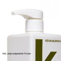 Kevin.Murphy Liter Pumpe