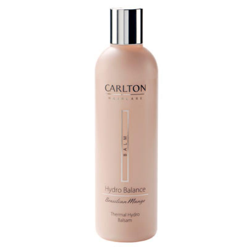 Carlton Hydro Balance