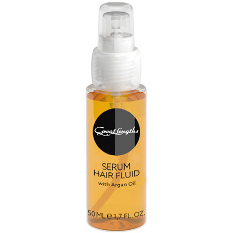 Great Lengths Serum Hair Fluid 50 ml