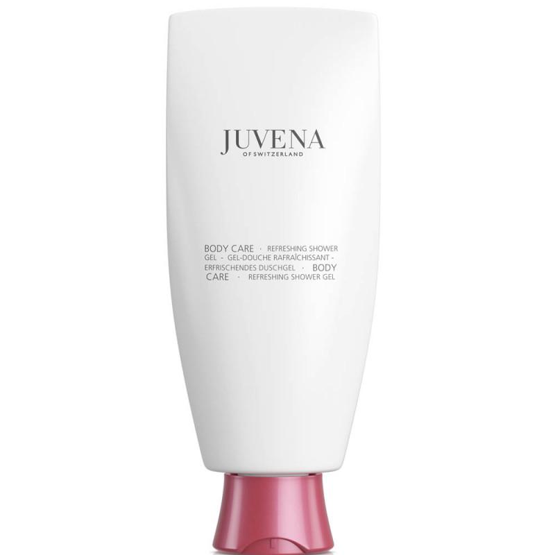 Juvena Body Care Refreshing Shower Gel 200 ml