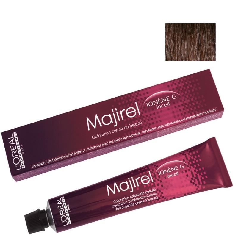 L'Oréal Professionnel majirel HT 4,35