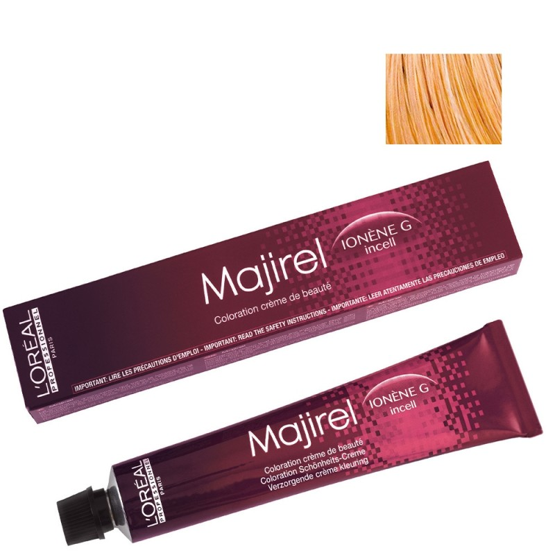 L'Oréal Professionnel majirel HT 8,30