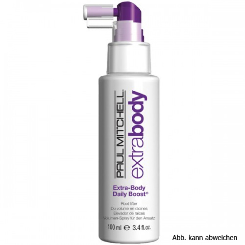 Paul Mitchell Extra-Body Boost 100 ml
