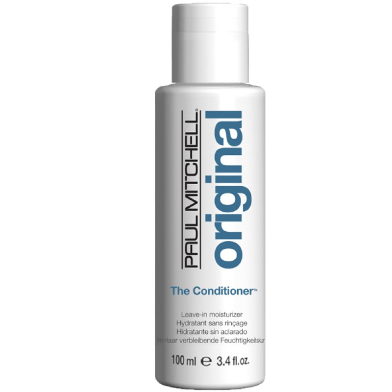 Paul Mitchell Classic Line The Conditioner