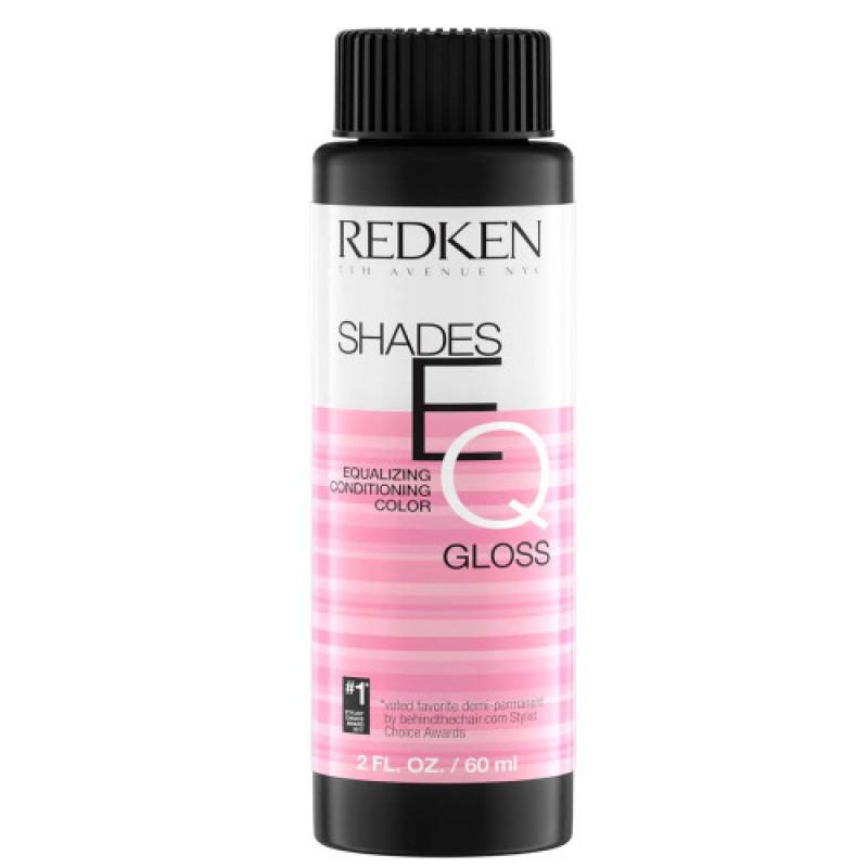 Redken EQ Shades 9K Papaya 60 ml