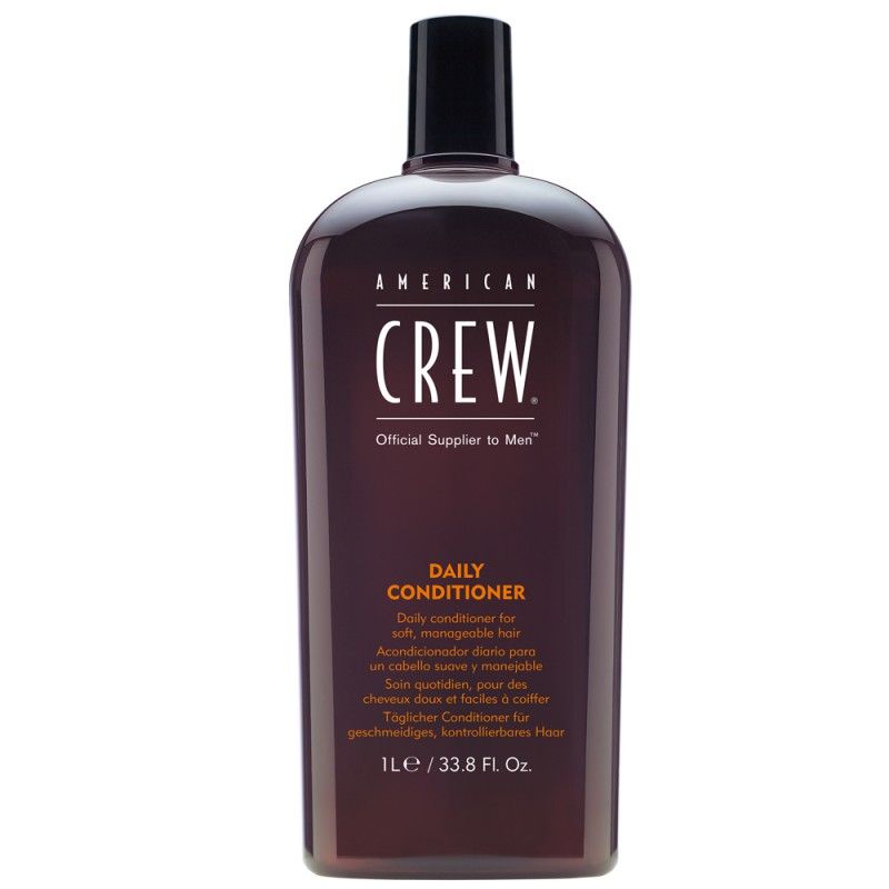 American Crew Daily Conditioner 1000 ml