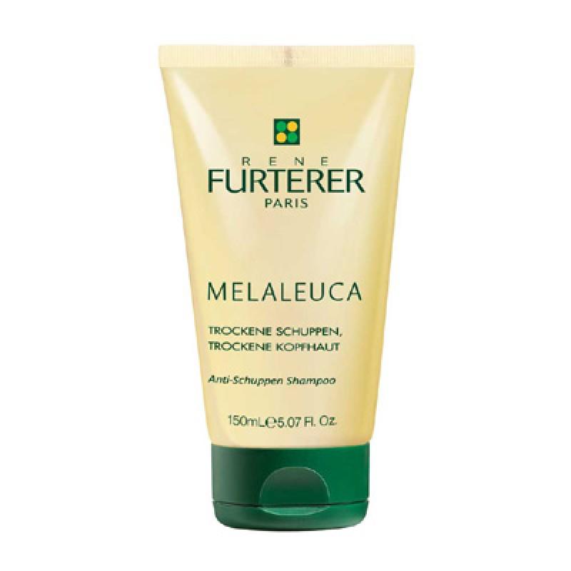 Rene Furterer Melaleuca Shampoo