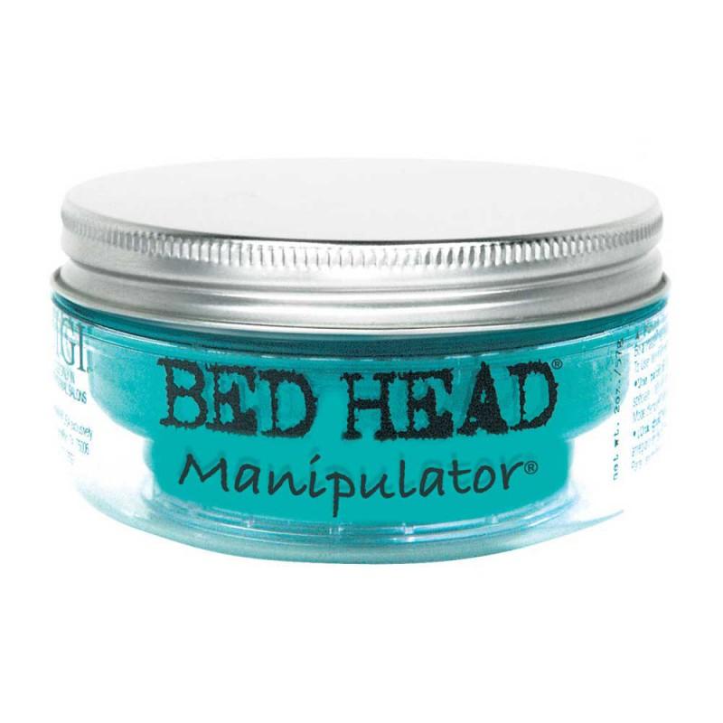 Tigi Bed Head Manipulator Mini 30 ml