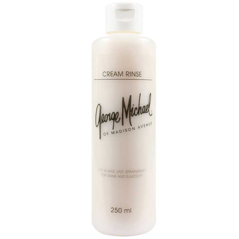 George Michael Cream Rinse 250 ml