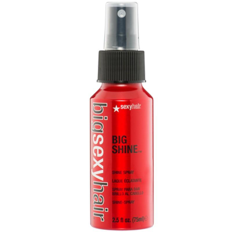 bigsexyhair Big Shine Spray 75 ml