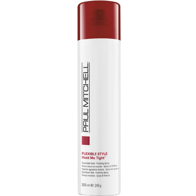 Paul Mitchell flexible Style Hold Me Tight 300 ml
