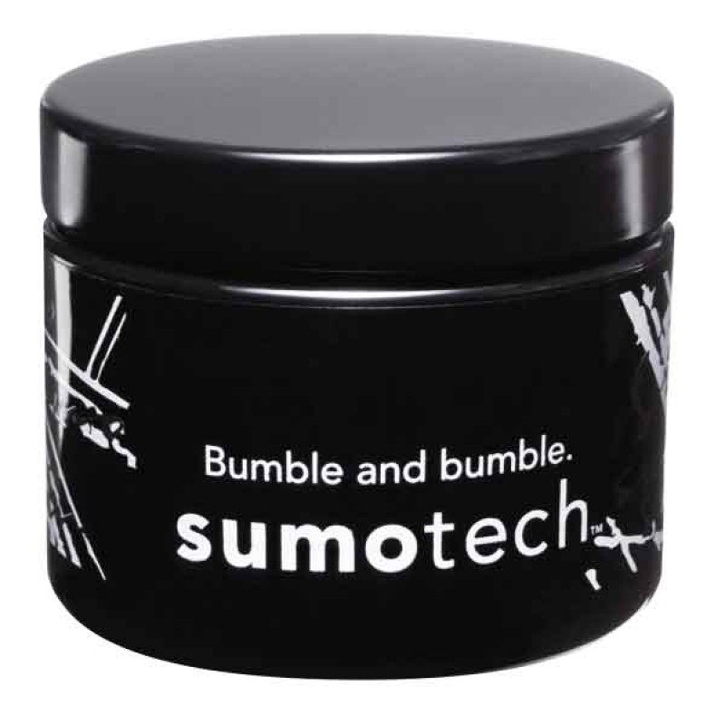 Bumble and bumble Sumotech 50 ml