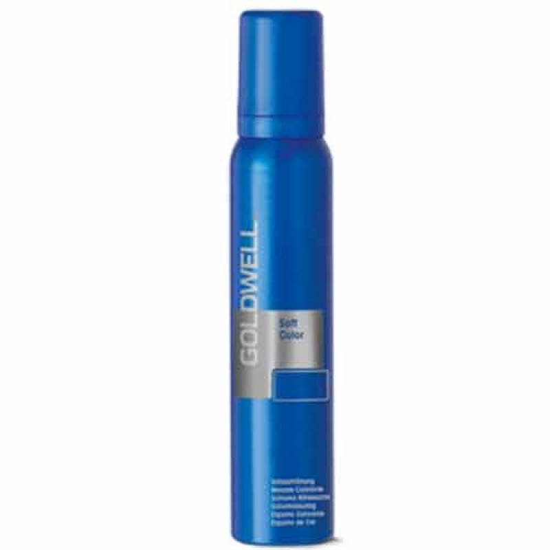 Goldwell Colorance Soft Color Tönung 6/RB Rotbuche-Mittel 125 ml