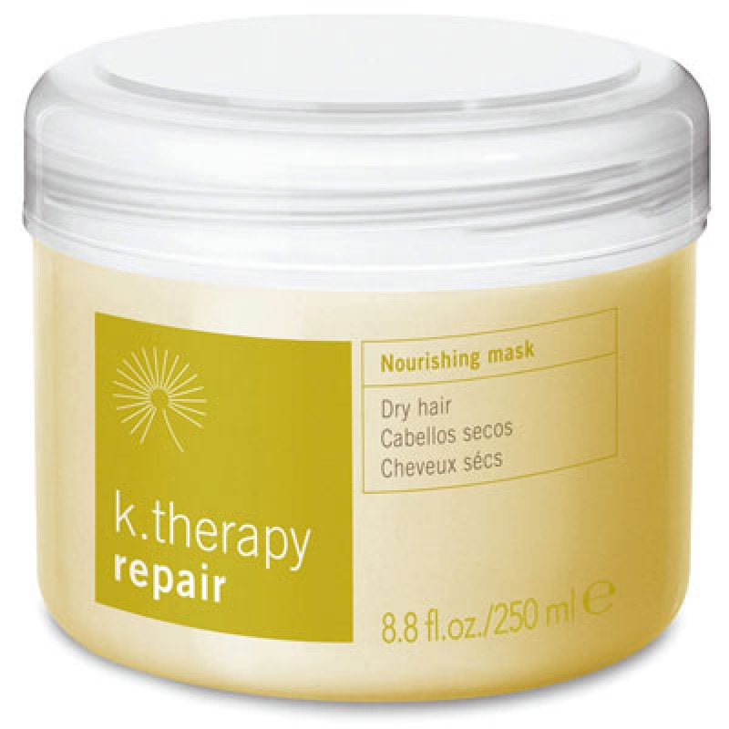Lakmé K.THERAPY REPAIR Nourishing Mask 250 ml