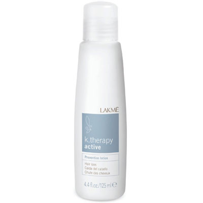 Lakmé K.THERAPY ACTIVE Active Prevention Lotion 125 ml
