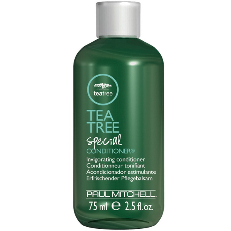 Paul Mitchell Tea Tree Collection Special Conditioner 75 ml