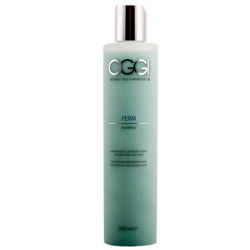 Oggi Perm Shampoo 250 ml