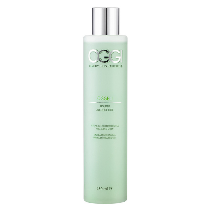 Oggi Oggeli Holder Haargel 250 ml