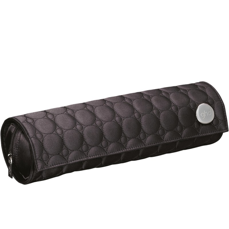 ghd Hitzeschutz-Etui styler carry case & heat mat
